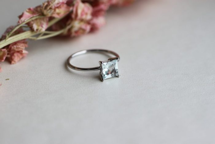 anillo-aguamarina