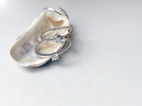 anillo-diamantes