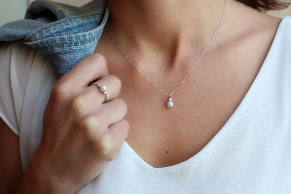 6fa6053e7723 Cuáles son las mejores perlas  Guía para conocerlas - Bernat Rubí