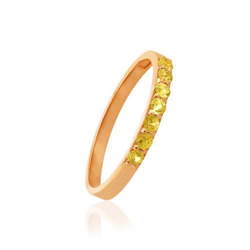 anillo-oro-zafiro