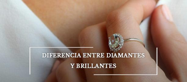 anillo de diamantes bernat rubi