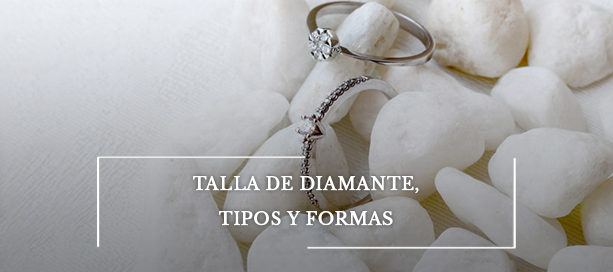 anillo de pedida diamantes bernat rubi
