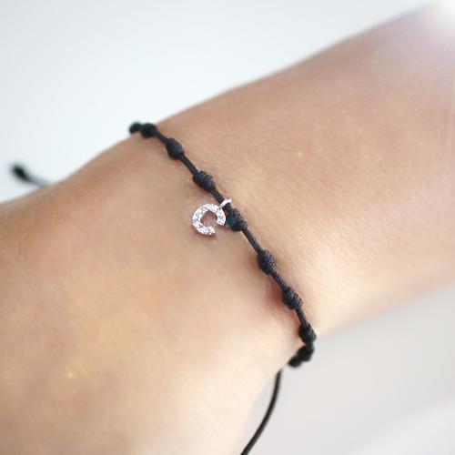 pulsera-inicial-diamantes