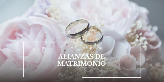alianza_matrionio_dest