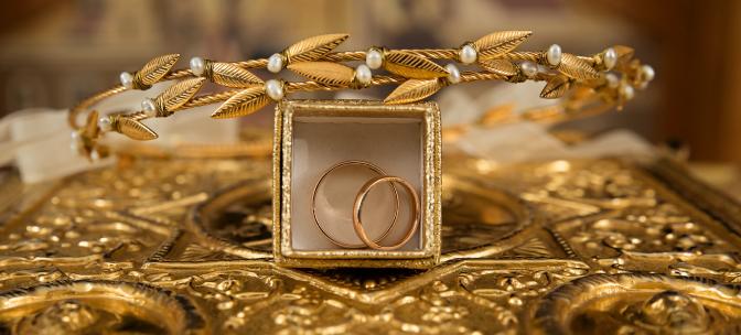 cuanto cuesta el oro