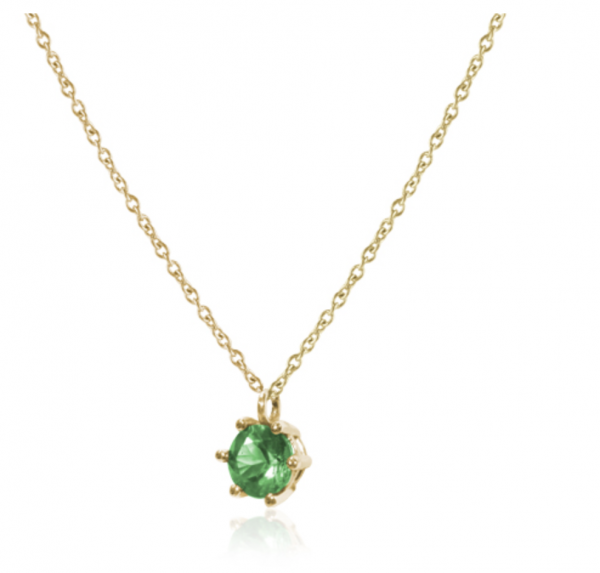 collar-oro-esmeralda