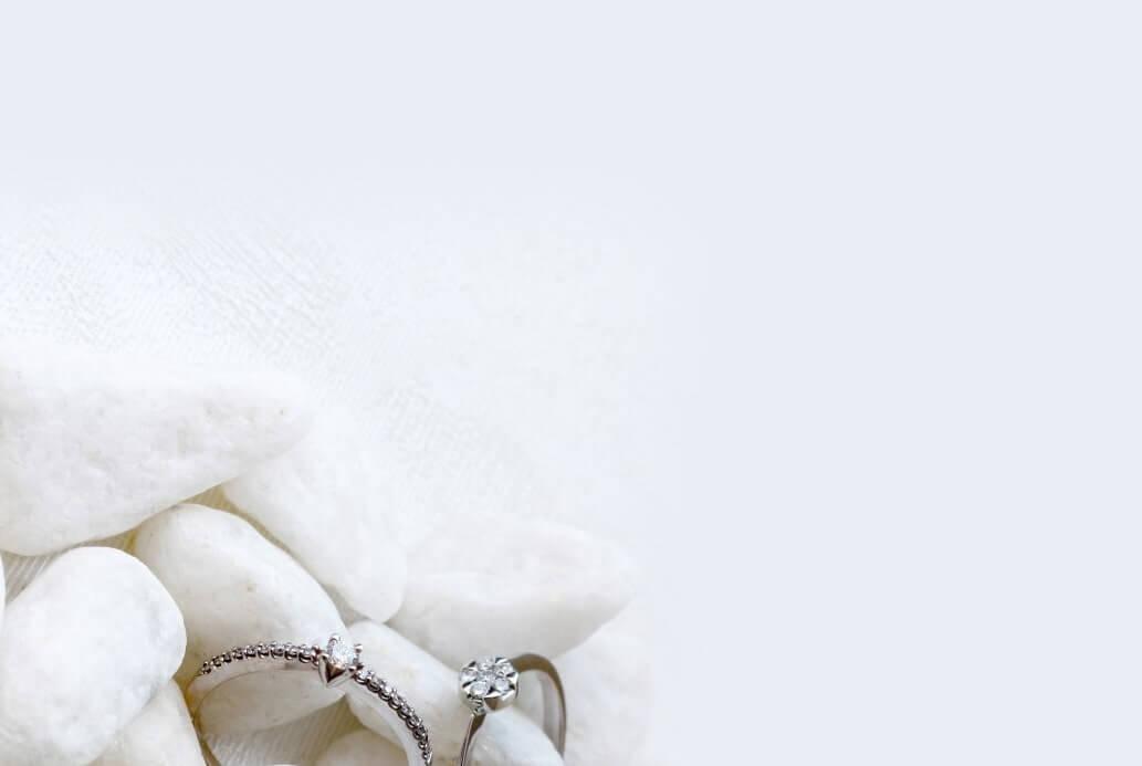 Blog de joyería. Consejos sobre joyas